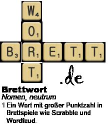 Brettwort.de