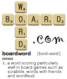 Boardword.com
