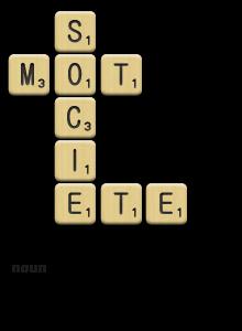 MotSociete.fr
