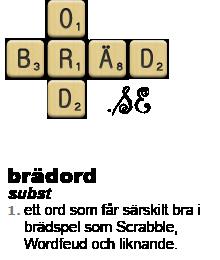 Brädord.se